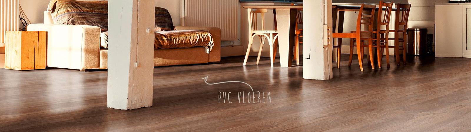 PVC Vloeren van Brabant Tapijt uit Eindhoven