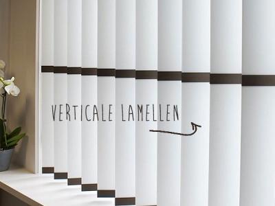Lamellen van Brabant Tapijt uit Eindhoven